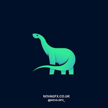 """Dinosaur"""