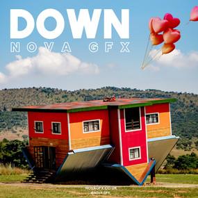 """""""DOWN"""""""