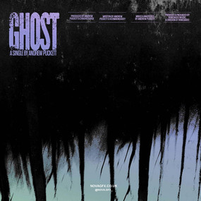 """""""GHOST"""""""