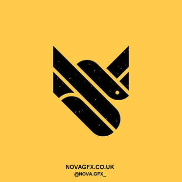 """(S)nake Wings"""