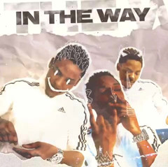"""""""In The Way"""""""