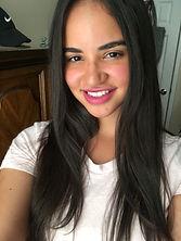 Amelia Lopez