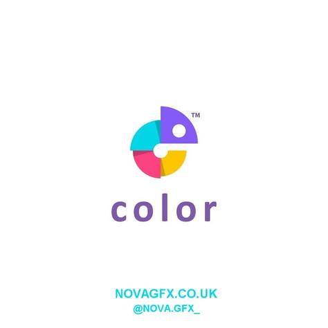 """""""Color"""""""