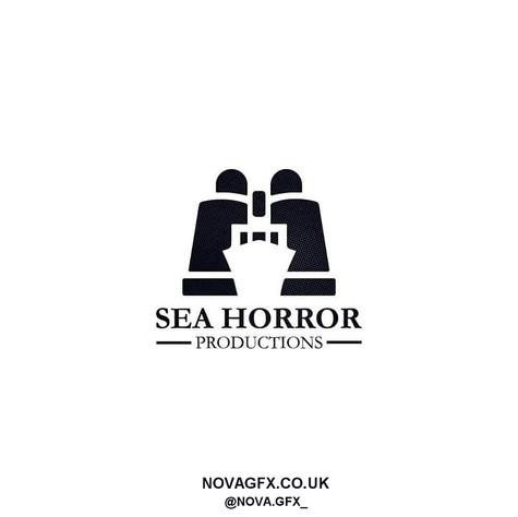 """Sea Horror"""