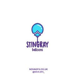 """Stingray"""