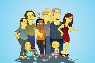 Family Photo NOVA.jpg