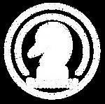 DrakeWise Logo