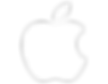 apple_logo_white_png_48962.png