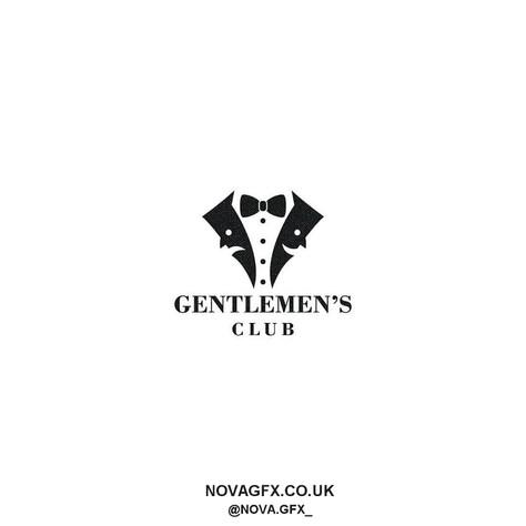 """""""Gentlemen's Club"""""""