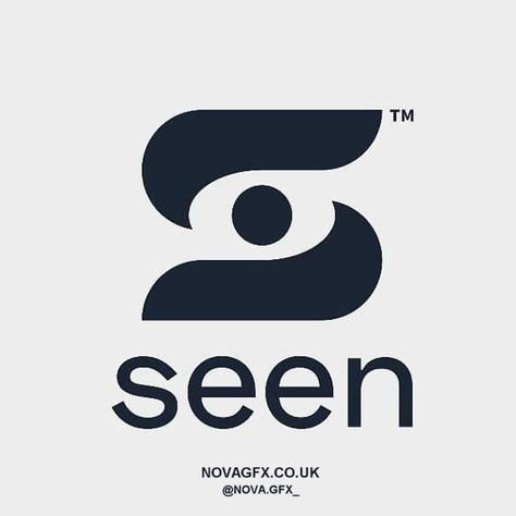 """""""Seen"""""""