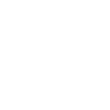Self Made Logo white.png