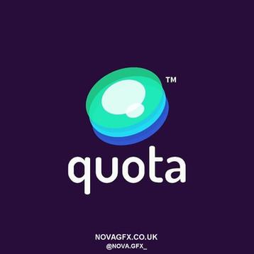 """""""Quota"""""""