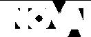 Nova logo white.png