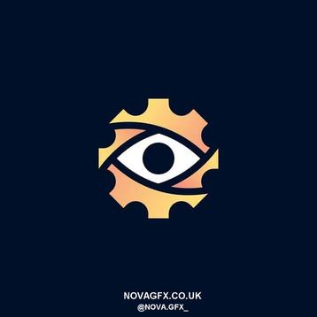 """""""Eye Gear"""""""