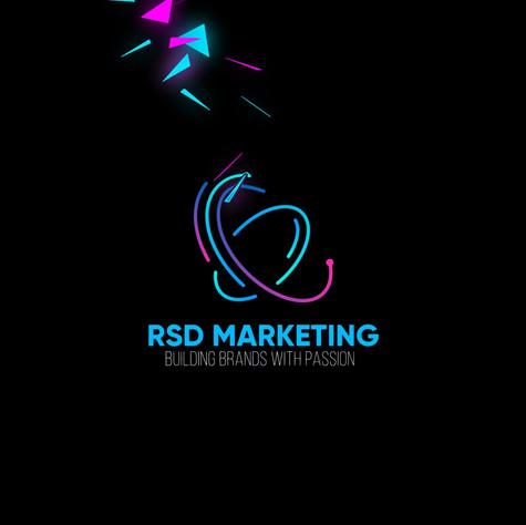 """RSD Marketing"""