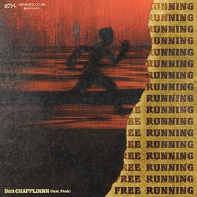 """""""Free Running"""""""