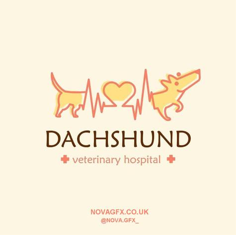 """""""Dashshund"""""""