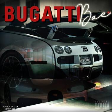"""""""Bugatti Bae"""""""