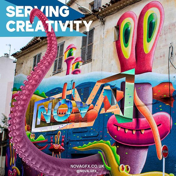 Serving Creativity.jpg