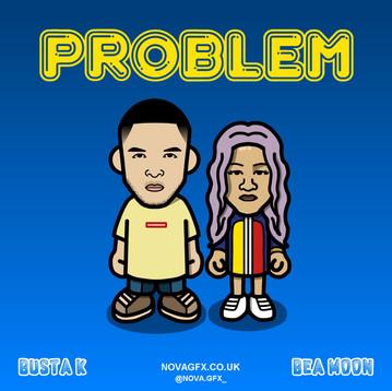 """Problem"""