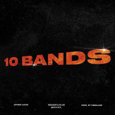 """10 BANDS"""