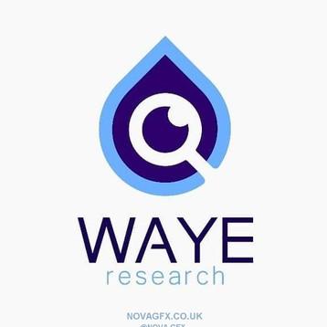 """""""WAYE"""""""
