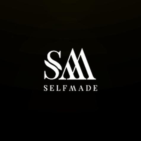 """""""Selfmade"""""""