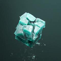 """""""Ice Rock"""""""