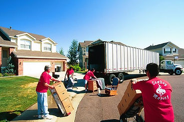 residential_move_w_movers_1.5.jpg