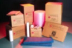 packing_materials_1.5-300x200.jpg