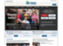 charities_habitat-300x218.jpg