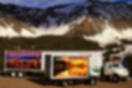 trucks_mountain_1.5-300x200.jpg