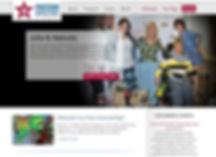 charities_freedom_service.jpg