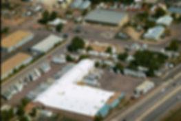 cowboy_aerial_view.jpg