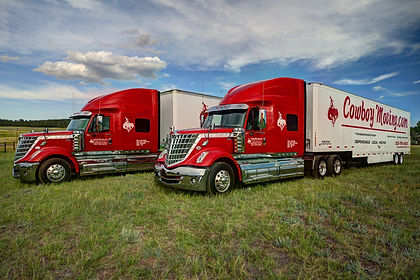 fleet_2trucks-1_1500w.jpg
