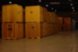 crate_storage_1.5.jpg