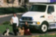 mike_sheri_dogs_truck-300x200.jpg