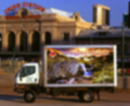 cowboy-truck-portrait-2.jpeg