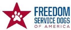 freedom_service_dogs_logo-e1460048264491