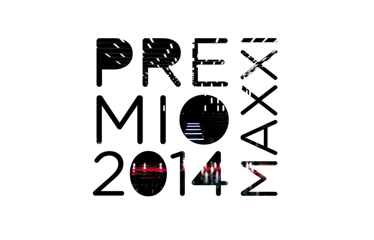 premiomaxxi_logointerno2