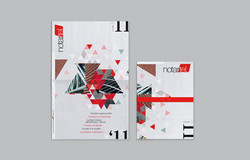 notartel_brochure_1b