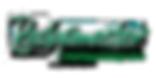 Badgemaster-Logo_edited.png