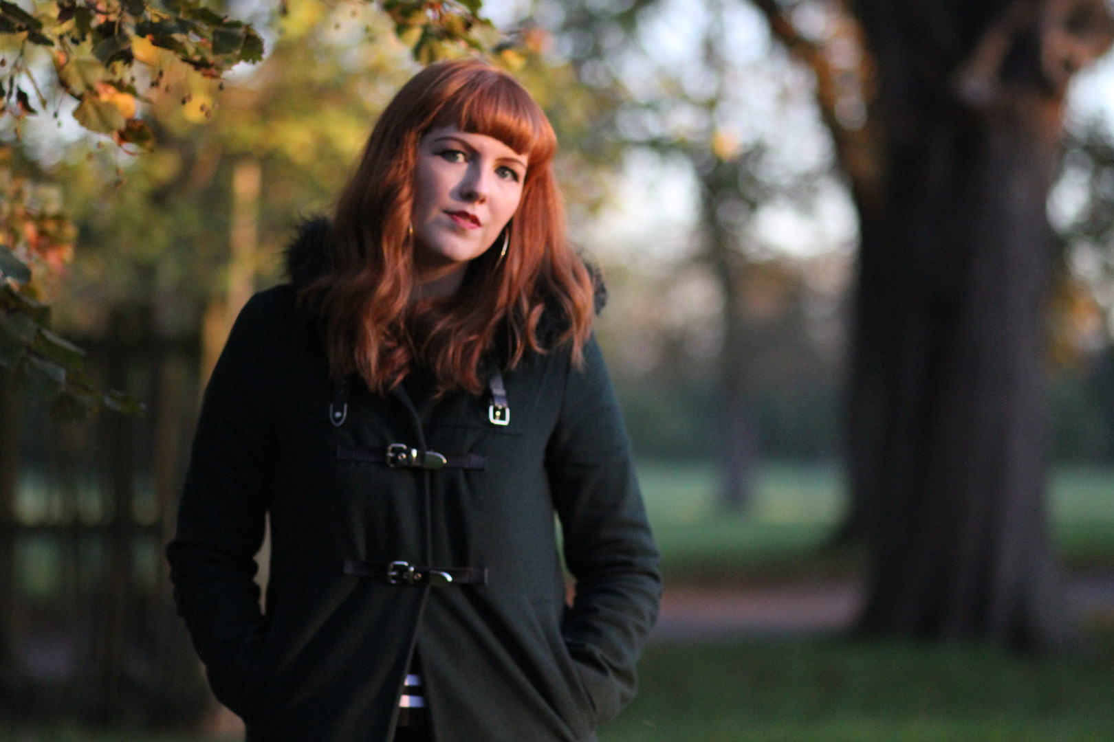 Josie Charlwood (musician)