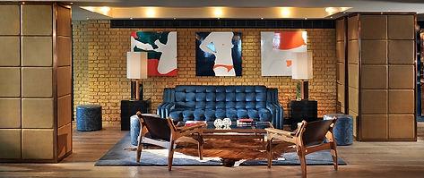 Lobby-Blue-Sofa.jpg