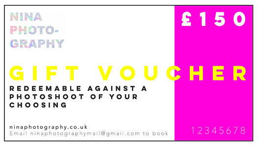 Nina Photography Gift Voucher.png