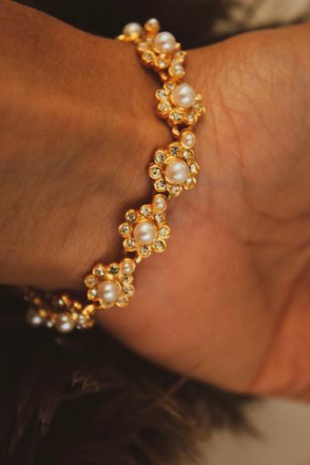 Boogaloo (vintage jewellery)
