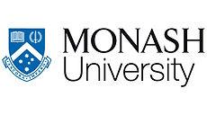 Monash Uni.jpg