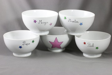 Bols Stars