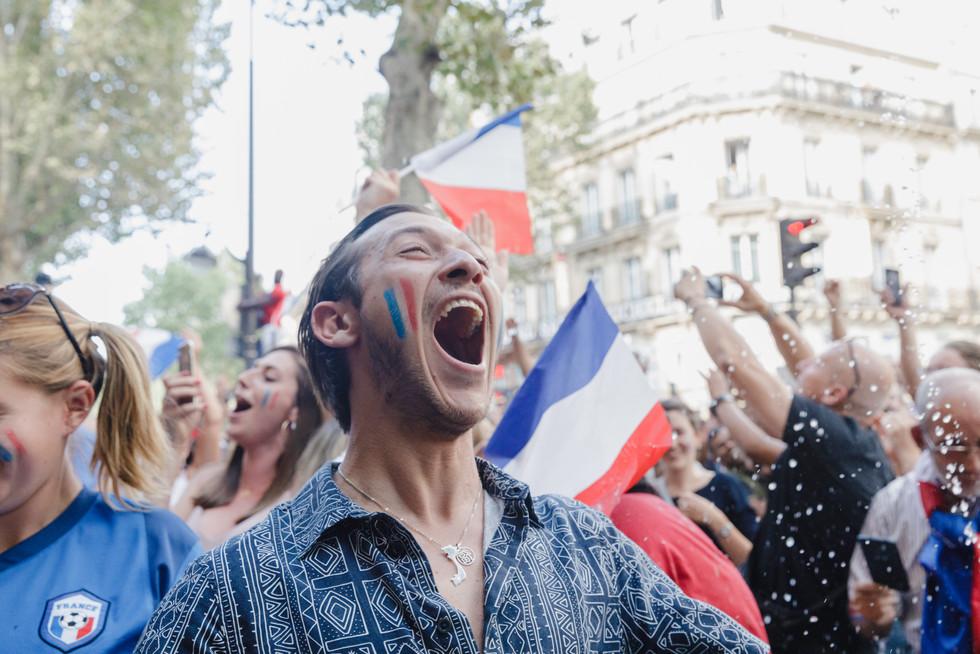 15072018-Coupe du Monde finale 461.jpg
