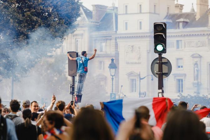 15072018-Coupe du Monde finale 491.jpg